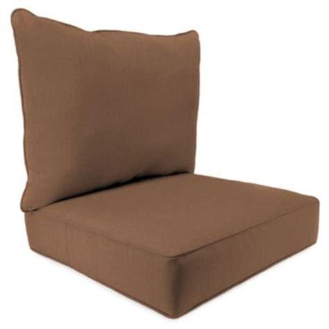 24 inch patio chair cushions home citizen