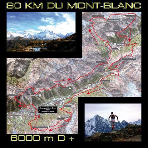 80 km mont blanc carreras de monta 209 a por mayayo
