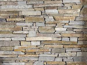 Baw Baw™ Dry Stone Natural Stone Walling - Eco Outdoor