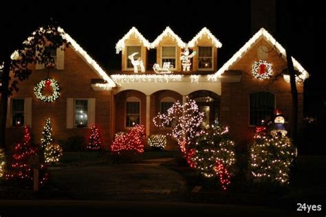 Outdoor Decorations Ideas 2015 by Decorations Sale Letter Of Recommendation