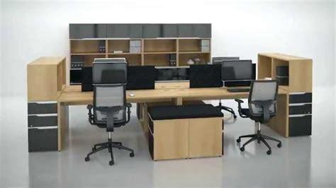 bureaux moderne bureau moderne