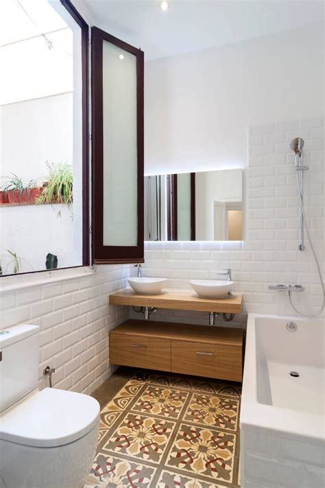 Bathroom Designs by Title 5 Interior Design Tips For A Small Bathroom