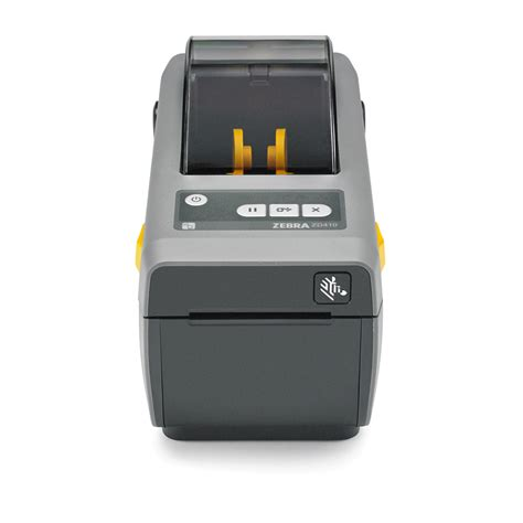It offers fast printing speeds, clean and accurate output, low running costs, handy eco button. Zebra Zd410 Driver Windows 10 - Zebra Zc300 Np Retail Navipartner Learning Portal / If you are ...
