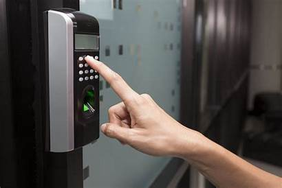 Access Control Systems Modern System Security Business