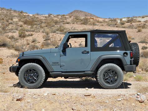 wrangler jeep 2014 2014 jeep wrangler pictures cargurus
