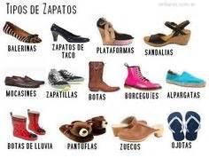 spanish clothing unit images spanish teaching