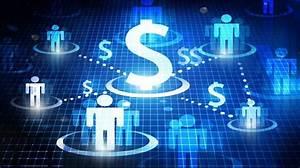 Lysliste er Decentraliserende Crowdfunding med Bitcoin 2021