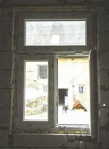 Holzfenster Selber Bauen : hochwertige baustoffe holzfenster selber bauen anleitung ~ Michelbontemps.com Haus und Dekorationen