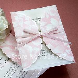 Personalized elegant wedding invitation cards with free for Wedding invitation cards nelspruit