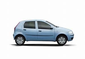 Fiche Technique Fiat Punto : fiche technique fiat punto 60 class 2003 ~ Maxctalentgroup.com Avis de Voitures