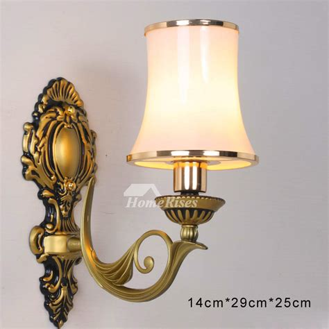 decorative wall sconces bathroom lighting  light wall