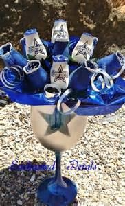 Football Dallas Cowboys Roses