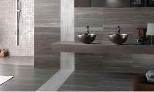 Bunglow Carporch Floor Tile Designs Malaysia Joy Studio Bath Planning My Dream Home Model Kamar Mandi 2015 Desain Interior Eksterior Rumah Modelline Is A Wire Ware Product Company With Many Years