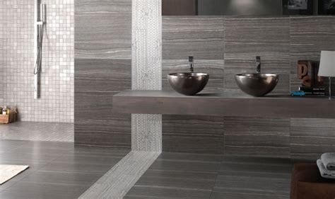 Tile & Natural Stone Products We Carry  Modern Bathroom