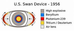 Diagram Of Fission Device