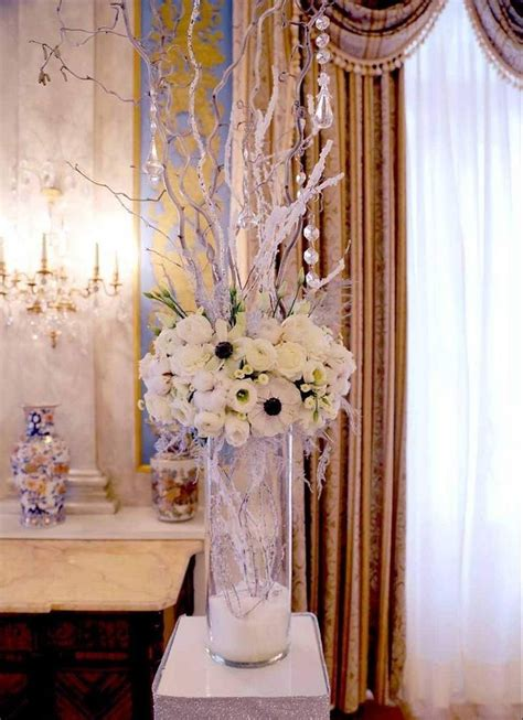 the 25 best vase haut ideas on vase cylindrique image de bougie and vases de mariage