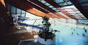 Piscine Saint Chamond : complexe sportif et piscine vagues saint chamond 42 ~ Carolinahurricanesstore.com Idées de Décoration