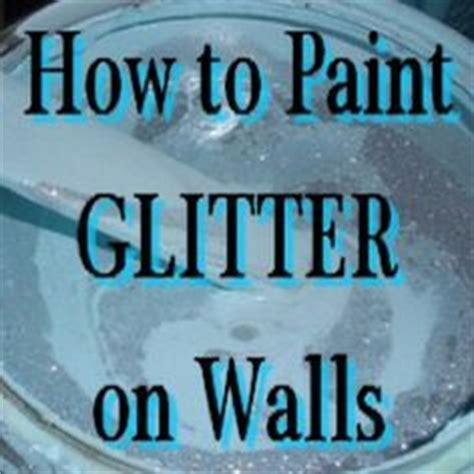homeofficedecoration interior wall paint glitter