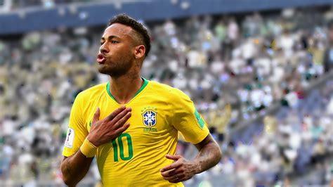 Best 16 Neymar Hd Wallpaper Photos In 2019
