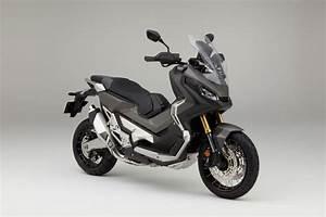 X Adv 750 : moto veicoli nuovi acquistare honda x adv 750 motodesign ag pratteln id 4804014 ~ Medecine-chirurgie-esthetiques.com Avis de Voitures