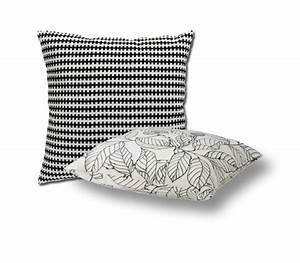 Tapis Chez Ikea : mon tapis stockholm ikea ~ Nature-et-papiers.com Idées de Décoration