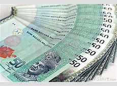 Malaysia Ringgit Royalty Free Stock Images Image 19159569