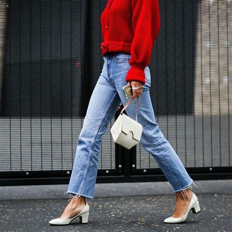 The Best Fashion Brands to Buy Now and Resell Later ...