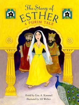 judaism for ks1 and ks2 children faith homework 740 | the story of esther