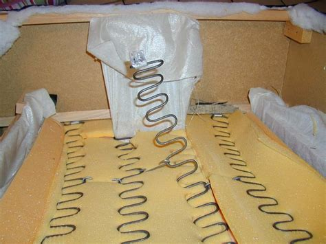 canapé lit bz ikea comment reparer ressort canapé la réponse est sur