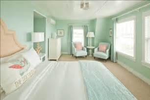 themed throw blanket seafoam green bedroom cottage bedroom jonathan adler