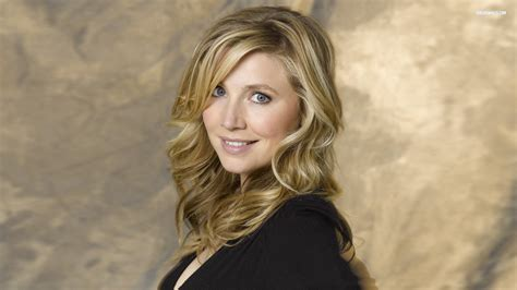 sarah chalke hd wallpapers  desktop