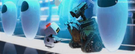 chosen    day mo  beleaguered cleaning robot