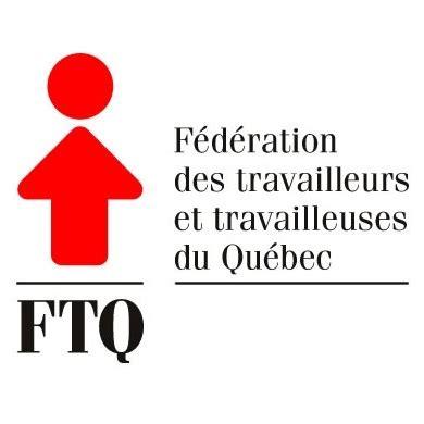 bureau commun des assurances collectives ftq fédération des travailleurs et travailleuses du québec