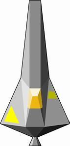 Space Craft Clip Art at Clker.com - vector clip art online ...