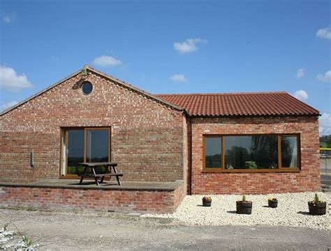 Harby Holiday Cottages