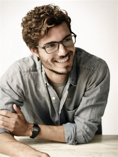 natural curly hairstyles  men trending  july