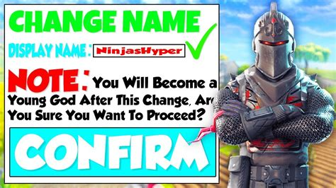 fortnite   change   epic games  change