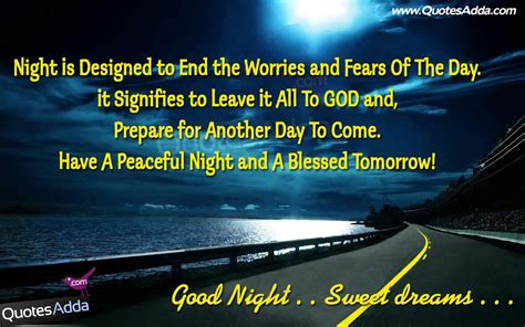 pin  jorge  goodnight quotes night quotes good