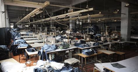 alarm  unsafe working conditions  factories