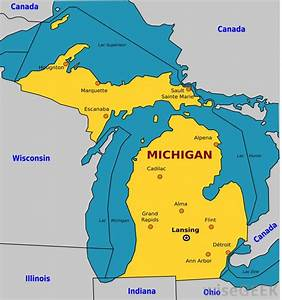 What Is the Huron Tribe? (with pictures)