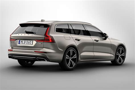 Volvo Car :  Interior, Uk Price And Release
