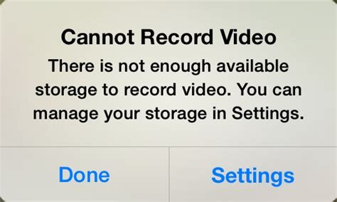 how to get storage on your iphone how to get more storage space for your iphone and