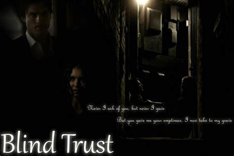 what is blind trust archives antonioolga