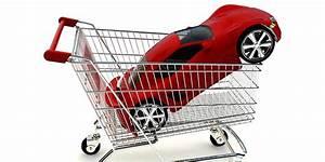 Voiture Vendue En L état : votre voiture vendue en 24 h ~ Gottalentnigeria.com Avis de Voitures