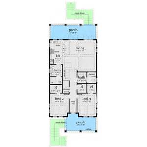 low country floor plans low country house plan eurohouse