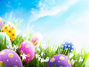 Happy Easter Wallpapers - Wallpaper Cave