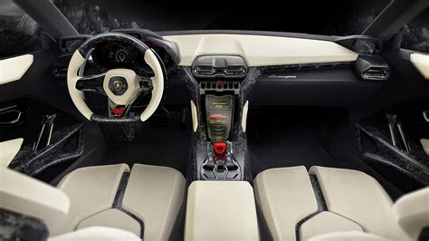 Mobil Gambar Mobillamborghini Urus by Harga Mobil Lamborghini Urus 2014 Otomotif News