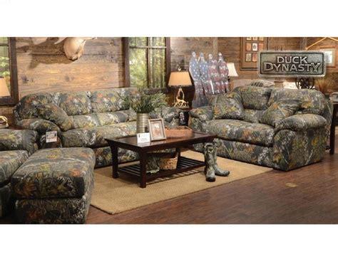 camo living rooms ideas  pinterest camo nursery camo baby nurseries  brown man