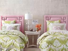 hgtv bedrooms decorating ideas shared 39 room design ideas hgtv