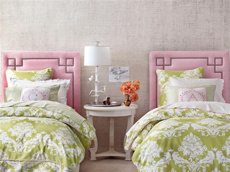 Shared Rooms by Shared Room Design Ideas Hgtv